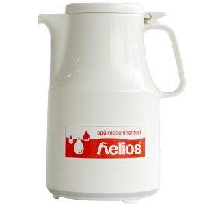 helios_06.jpg