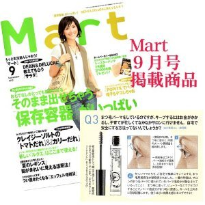 mt_04.jpg